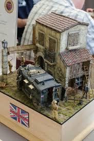 543 best secret model images on pinterest military diorama