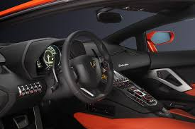 Lamborghini Veneno Red - 2015 lamborghini aventador interior high quality photo 2015