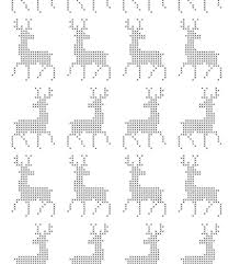 black and white christmas wrapping paper freebie printable wrapping paper design trend report 2modern