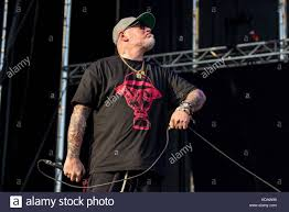 house of pain madrid jun 22 house of pain american hip hop group perform in