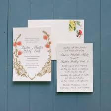save the date invitation 5 things every save the date should include weddingwire