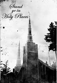 washington lds temple temples of the most high god pinterest