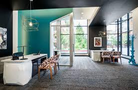Commercial Building Interior Design by Commercial U2014 Garrison Hullinger Interior Design