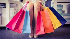 black friday shopping tips 5 tips for black friday shopping u2013 vim magazine