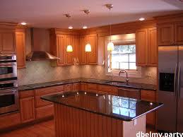 Kitchen Remodel Dark Cabinets Kitchen Remodel Pictures White Cabinets 17048