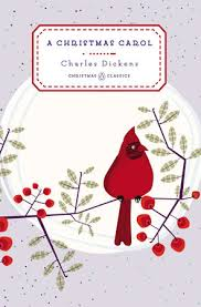 a christmas carol by charles dickens penguinrandomhouse com