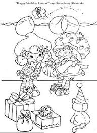 free printable coloring page care bears coloring pages