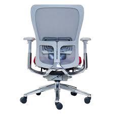 Haworth Chair Haworth Zody Mcgowan Office Interiors Office Furniture