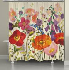 Map Shower Curtain 17 Shower Curtains Gifts For Home Decor Lovers You Should Check