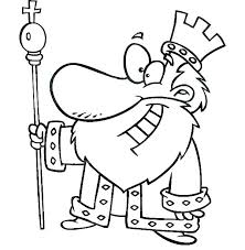 coloring page for king solomon wise king solomon coloring pages asks for wisdom coloring page