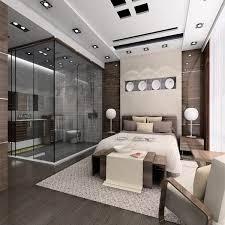 schlafzimmer mit bad bad im schlafzimmer ideen haus ideen innenarchitektur