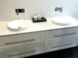 custom bathroom vanity cabinets custom made bathroom vanity cabinets custom bathroom vanity cabinet