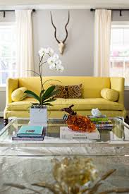 One Kings Lane Sofa by Images About Sally Wheat Interiors On Pinterest One Kings Lane And