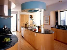 kitchen tile backsplash ideas with granite countertops for black