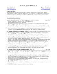 Case Management Resume Samples Manager Resume Objective Splixioo