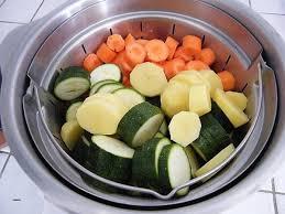 comment cuisiner les carottes cuisine unique comment cuisiner les carottes comment cuisiner