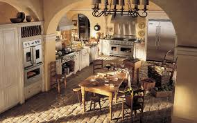 House Kitchen Appliances - https s7d3 scene7 com is image vikingrange works