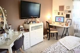 chambre à coucher maison du monde decoration chambre à coucher style scandinave cristal cos