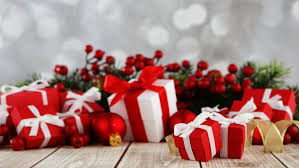 origin of giving gifts at christmas christmas gift ideas