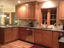 adorable 20 cheap base cabinets for kitchen inspiration of