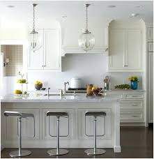 Transitional Kitchen Lighting Kitchen Lighting Ikea Best Products Braeburn Golf Course