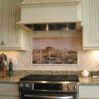 Best Kitchen Backsplash Material Best Kitchen Backsplash Material Backsplash Backsplash