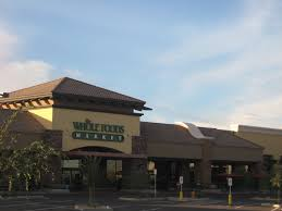 mall 205 stores stores by us state whole foods market