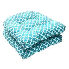patio chair cushion slipcovers patio furniture cushion slipcovers no sew project how to recover