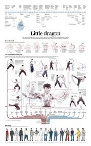 37 best jeet kune do images on pinterest martial arts bruce lee