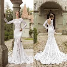 expensive wedding dresses expensive wedding dresses in the world must