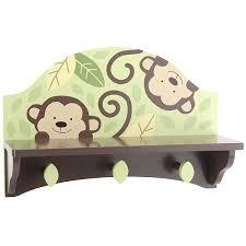 Monkey Bathroom Ideas by 571 Best Monkey Collection Images On Pinterest Jungle Safari