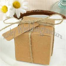 favors online baby shower favors tags online baby shower favors tags for sale