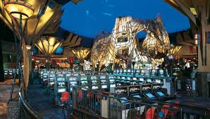 mohegan sun uncasville casino resort preferred hotels u0026 resorts