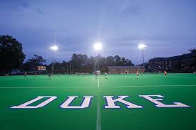 softball field lighting cost how led lighting is reaching all levels of outdoor sports athletic