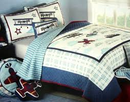 Space Bedding Twin Bedding Marvelous Boys Twin Bedding