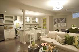 open kitchen living room designs caruba info
