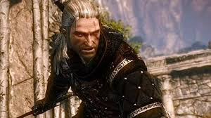 witcher 2 hairstyles the witcher 2 assassins of kings story primer den of geek