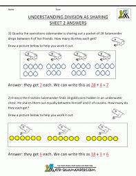 free maths worksheets for grade 2 koogra