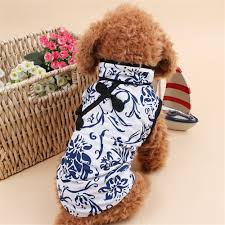bichon frise long legs popular bichon frise clothes buy cheap bichon frise clothes lots