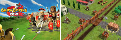 empire apk grow empire rome apk version empire grow rome