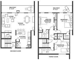 sle house floor plans house floor plans for sale shaped land design floor plans