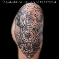 melissa ferranto u0027s tattoo designs tattoonow