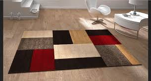 Tapis Conforama Rouge by Tapis Shaggy Conforama Perfect Tapis De Couloir Conforama Lille