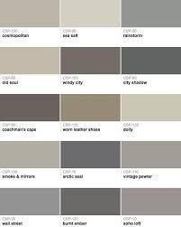 80 best color your world paint images on pinterest exterior
