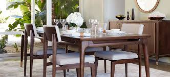 thomasville dining room sets dining room ed degeneres crafted by thomasville