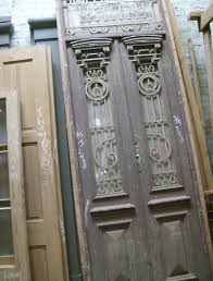 antique doors and furniture the bank architectural antiques