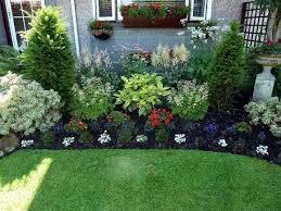 Garden Boarder Ideas Small Garden Border Ideas Webzine Co