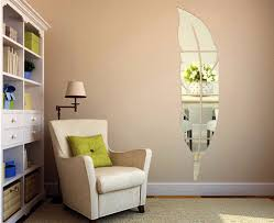 compare prices on feather wall sticker art decal online shopping