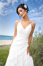 outdoor wedding dresses outdoor wedding dresses
