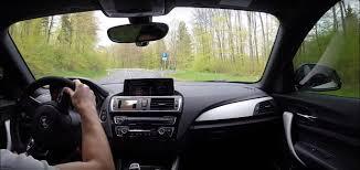 lexus v8 drift nissan 370z drift car with nascar dodge v8 demostrates turning
